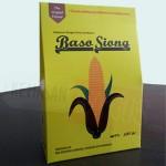 box-basoasiong