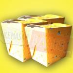 ricebox-1