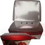 trapesbox